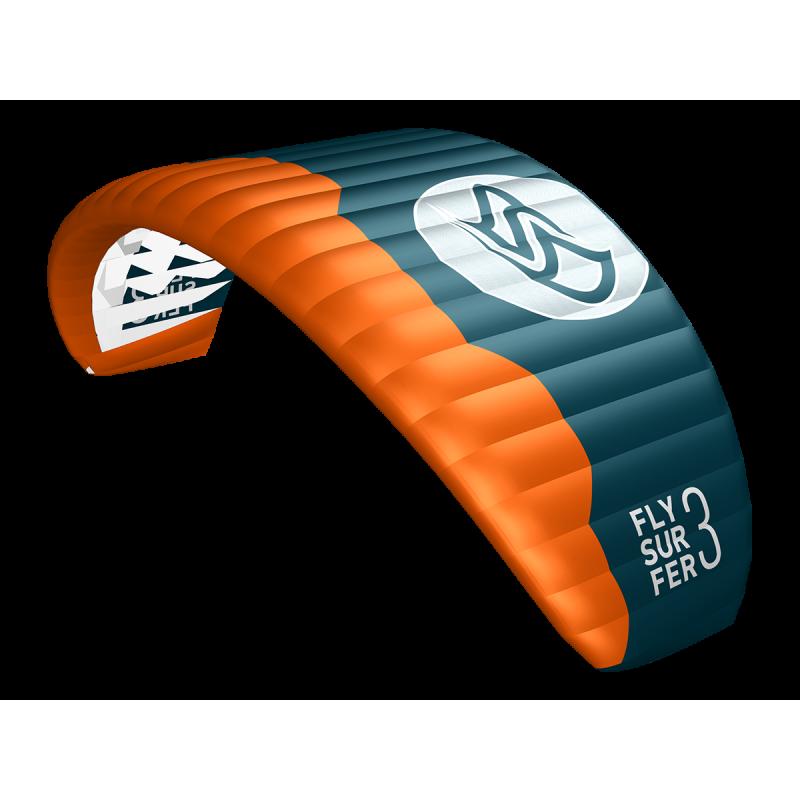 FKPE4  - Flysurfer PEAK4 kite only