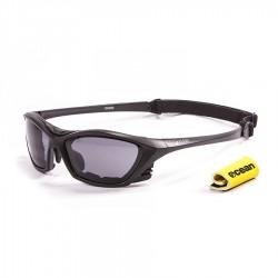 Ocean Wassersportbrille Lake Garda matt black