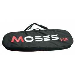 MA005  - Moses HF Moses Board bag