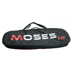 MA005  - Moses HF Moses Board bag