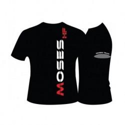 MA010  - Moses HF Moses T-shirt