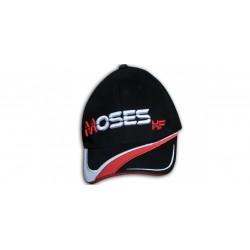 MA015  - Moses HF Moses Hat
