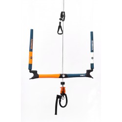 FACNB100  - Flysurfer Force Control Bar