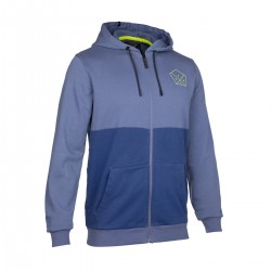 46802-5206  - ION Zip Hoodie Seek dark night