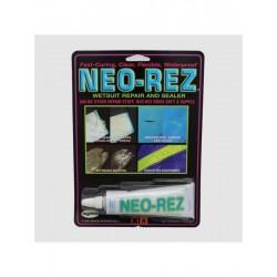 74200  - Solarez Neo-Rez Wetsuit repair & Filler