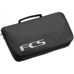 2401-275-00D  - FCS Deluxe 6 Fin Wallet