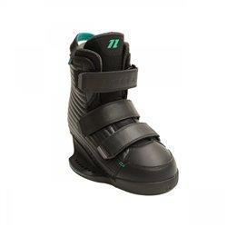 85003.200031  - North Fix Boot