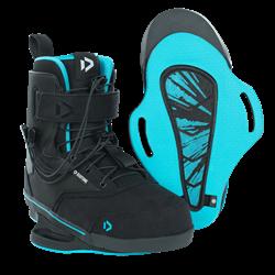 44200-4300  - DTK - Duotone Boot