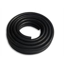 Universal One Pump Hose 1m