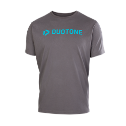 Duotone - Tee SS Original - pavement