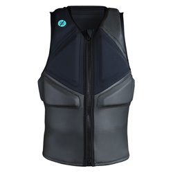 Ride Enginex Vest M