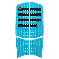 44200-8032  - DuotoneK - Traction Pad Pro - Front
