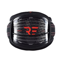 Ride Engine 2020 Elite Series Carbon Red Harness