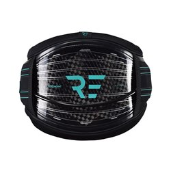 Ride Engine 2020 Elite Series Carbon Blue Harness