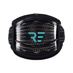 Ride Engine 2020 Elite Series Carbon Blue Harness