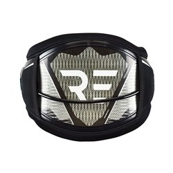 320014  - Ride Engine 2020 Prime Shell Wind Harness