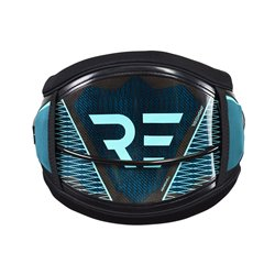 Ride Engine 2020 Prime Shell Water Harness