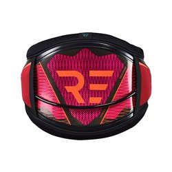 320016  - Ride Engine 2020 Prime Shell Fire Harness