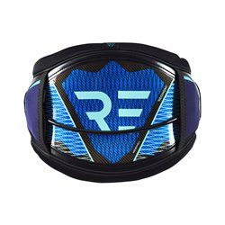 320017  - Ride Engine 2020 Prime Shell Reef Harness