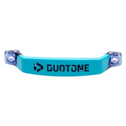 44900-8000 - Grab Handle (NTT & Vario) - light blue