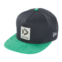 44200-5915  - Duotone- New Era Cap 9Fifty A-Frame - Patch