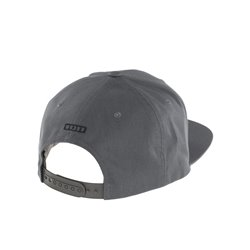 """48130-5992  - ION Cap """"Logo"""""""