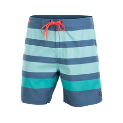 44202-5752  - Duotone - Boardshorts DT 17inch - off blue