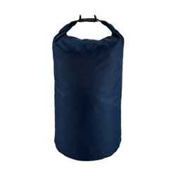 85011.201028  - North North Waterproof Bag 1.5L
