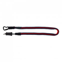 35009.190141.650  - Mystic Kite HP Leash Long navy/red
