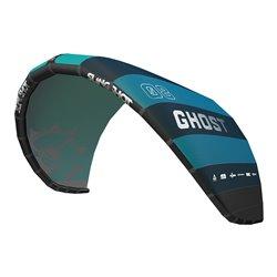 120160   - Slingshot Ghost 2020