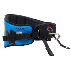 HARBCPROV2  - Ozone Snowkiteharness Connect Pro V2