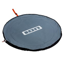 48800-7010  - ION Changing Mat / Wetbag