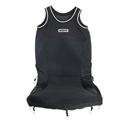 48200-7083  - ION Tank Top Seat Cover