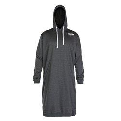 48900-7096  - ION Sweater Poncho Longsleeve