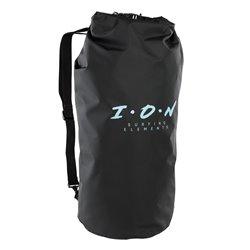48900-7098  - ION Dry Bag