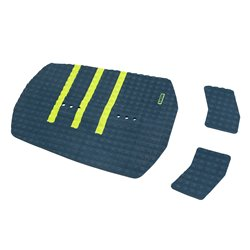 48700-7090  - ION Kiteboard Front Pad