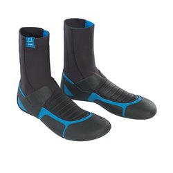 48200-4332  - ION Plasma Boots 3/2 RT
