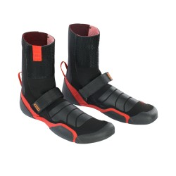 48200-4323  - ION Magma Boots 3/2 RT