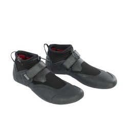 48200-4308  - ION Ballistic Shoes 2.5 RT