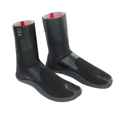 48200-4306  - ION Ballistic Socks 3/2 IS