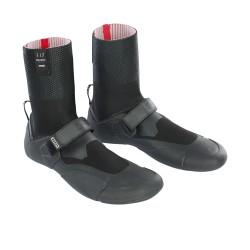 48200-4302  - ION Ballistic Boots 3/2 RT