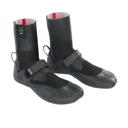 48200-4301  - ION Ballistic Boots 3/2 IS