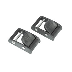 48200-8022  - ION C30 Leverbuckle (pair)