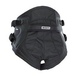48202-4722  - ION - Kite Seat Harness Echo - Black