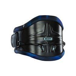 48203-4725  - ION Nova Curv 10 Select