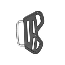 48800-8019  - ION Releasebuckle III for Spreaderbar