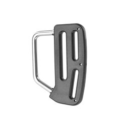 48800-8021  - ION Releasebuckle IV for C-Bar