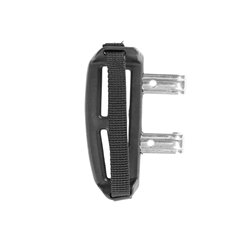 48800-8022  - ION Releasebuckle V for C-Bar 2.0