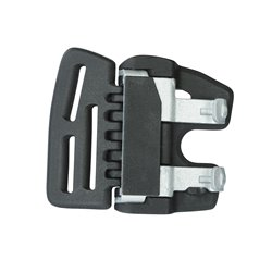 48900-8039  - ION Releasebuckle VI tension lock for C-Bar 2.0/3.0
