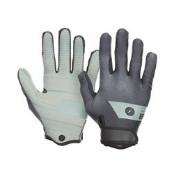 48200-4141  - ION Amara Gloves Full Finger